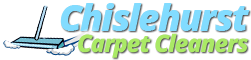 Chislehurst Carpet Cleaners